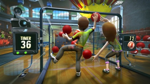 Kinect-Adventures-Screen-1-525x295