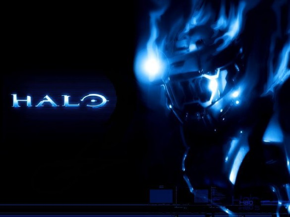 ms_halo_more_frequent1285194769