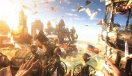 bioshock-infinite-screen-4