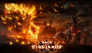 rage-of-the-firelands-1920x1200
