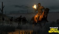 red-dead-zombies-03
