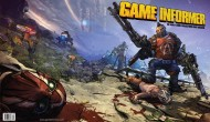 borderlands2gameinformer