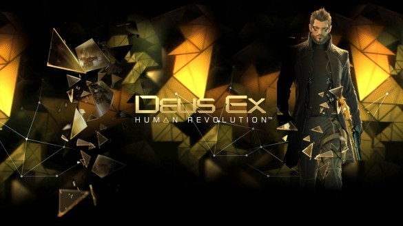 deus-ex-human-revolution-wide