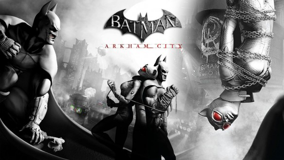 Batman Arkham-City-