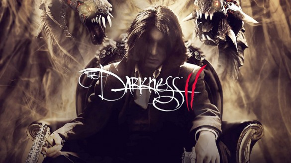 darkness-2-limited-edition-upgrade
