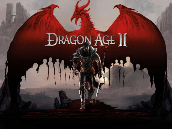 Dragon-Age-2-Legends-Game-Wallpaper-1024x768