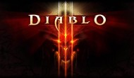 diablo3-no-pvp-1