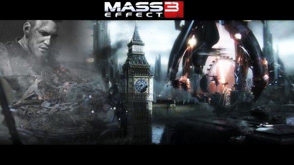 me3_trailer_wallpaper_by_a_stric