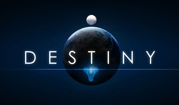 Bungie's Destiny: Release Date and Consoles