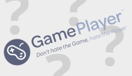 Gameplayer Questions