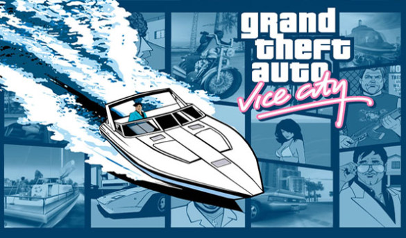 grand-theft-auto-vice-city-ios