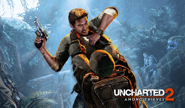 uncharted-2-amongst-thieves