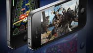 iphone-games