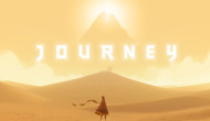 Journey game cover