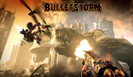 bulletstorm screen cap
