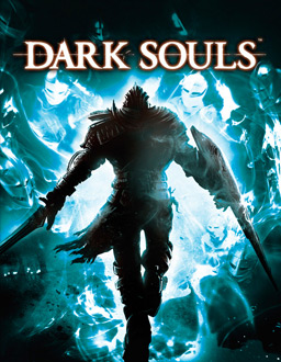 Review: Dark Souls
