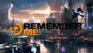 Remember me art