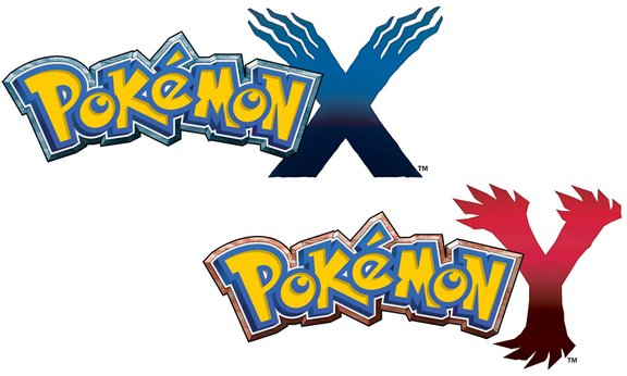5 Reasons Why Pokémon X and Y Might Be the Pokémon MMO We've Been Waiting For