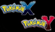 pokemon x y logos black