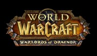 wow warlords of draenor